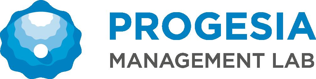 Progesia Management Lab